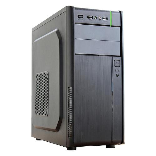 Business Enterprise desktop computer with windows pro 10 and athlon cpu and 16gb ram