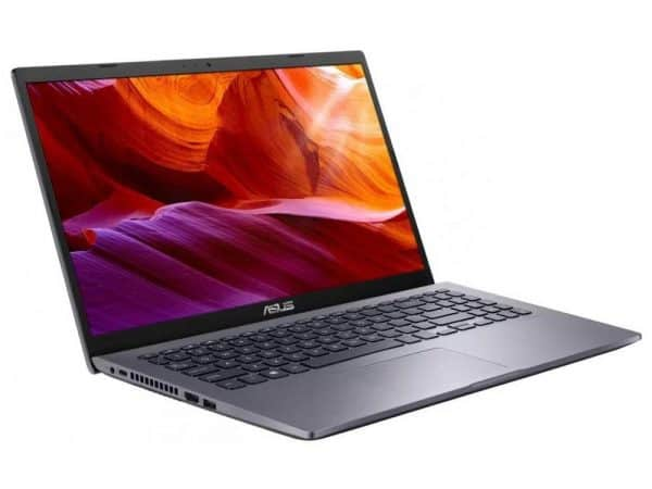 asus ryzen 5 sold in wagga