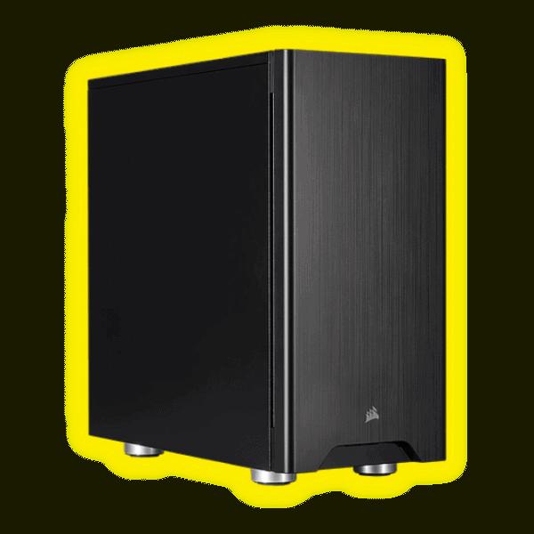 Ryzen 9 32GB RAM desktop computer for sale