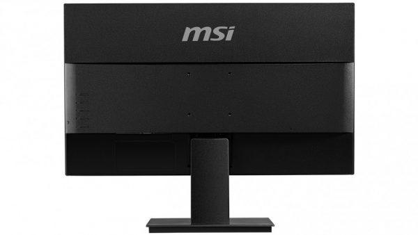 "msi 24"" monitor"
