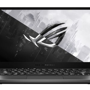 ASUS gaming laptop sold in wagga